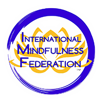 International Mindfulness Federation